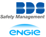 BDS/engie
