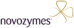 Novozymes Switzerland AG